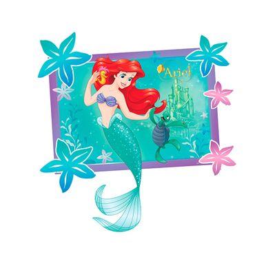 108567.0-Kit-Decorativo-Ariel