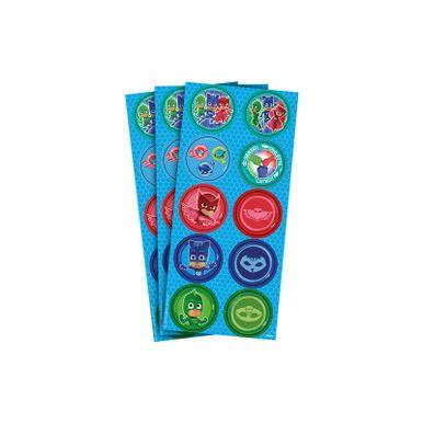 108235.3-Adesivo-Decorativo-Redondo-PJ-Masks