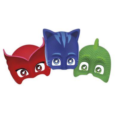 108242.6-Mascara-PJ-Masks