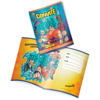 Convite-Dragon-Ball-C8-Unidades