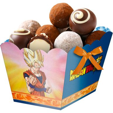Cachepot-Decorativo-Dragon-Ball-C08-Unidades-Festcolor