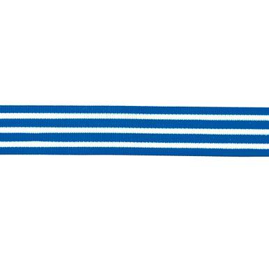 Fita-Listrada-Progresso-Gorgurao-Nº5-22mm-Glr005-Azul-Branco