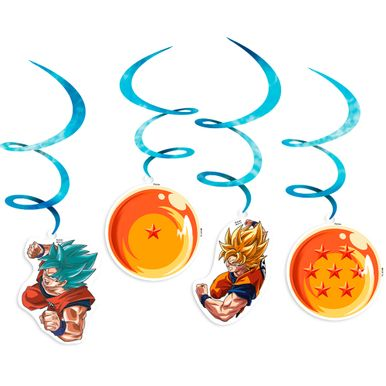 Mobile-Dragon-Ball-C04-Unidades