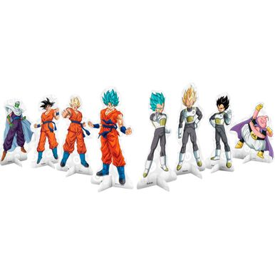 Decoracao-De-Mesa-Dragon-Ball-C08-Unidades