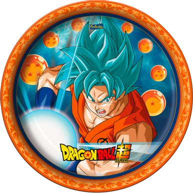 Prato-Descartavel-Dragon-Ball-C8-Unidades