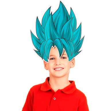 Mascara-Dragon-Ball-C08-Unidades-