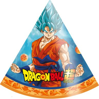 Chapeu-Dragon-Ball-C08-Unidades