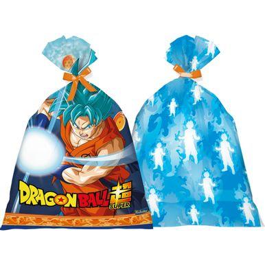 Sacola-Plastica-Dragon-Ball-C8-Unidades-Festcolor
