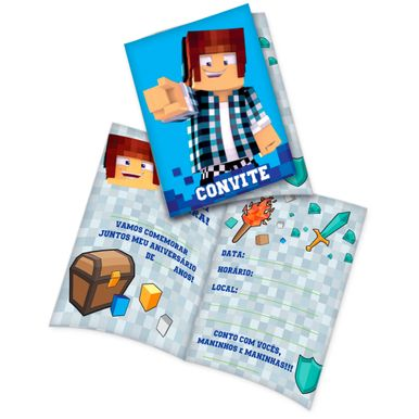 Convite-Authentic-Games-C8-Unidades
