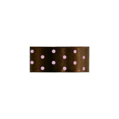 Fita-Estampada-Progresso-Cetim-15mm-PCS003-001-Poas-Rosa-marr
