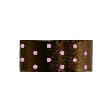 Fita-Estampada-Progresso-Cetim-22mm-PCS005-001-Poas-Rosa-marro
