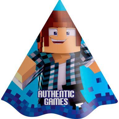 Chapeu-Authentic-Games-C08-Unidades