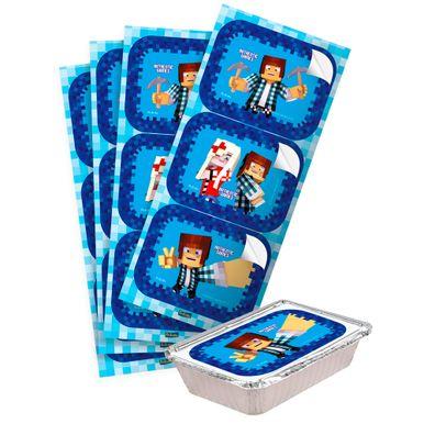 Adesivo-Retangular-Authentic-Games-C12-Unidades