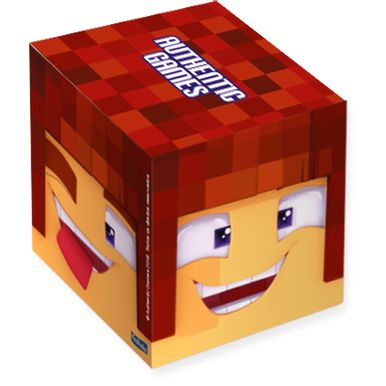 Caixa-Surpresa-Authentic-Games-Especial-C08-Unidades-Festco
