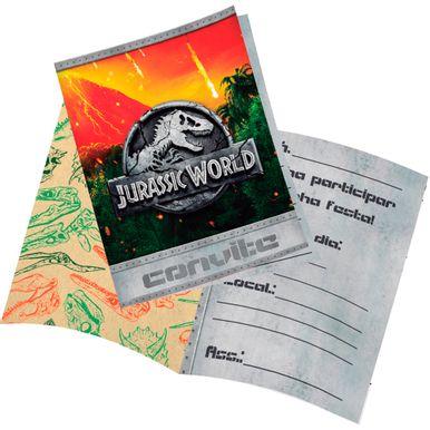 Convite-Jurassic-World-C8-Unidades