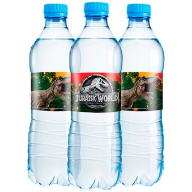Adesivo-Para-Agua-Jurassic-World-C30-Unidades