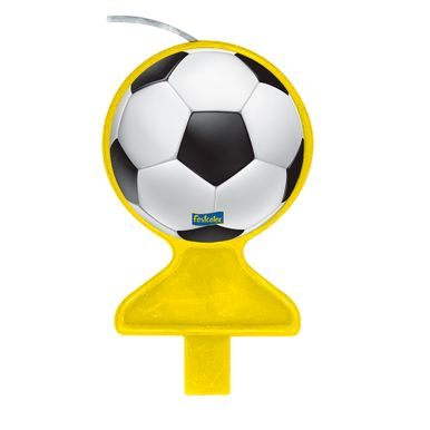 Vela-Plana-Apaixonados-Por-Futebol-Festcolor