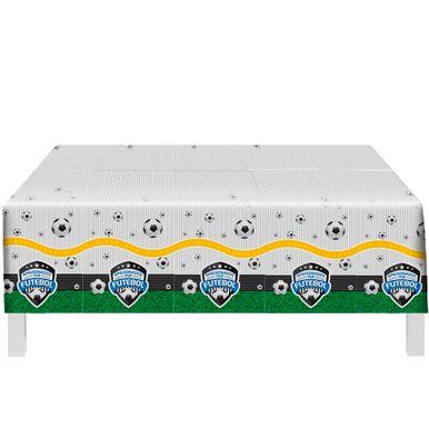 Toalha-Plastica-Apaixonados-Por-Futebol-C1-Unidade
