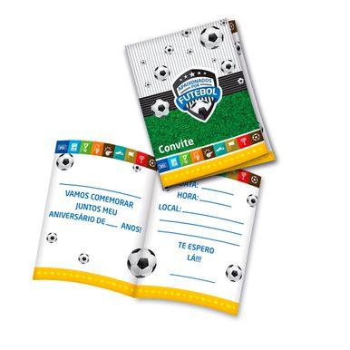 Convite-Apaixonados-Por-Futebol-C8-Unidades