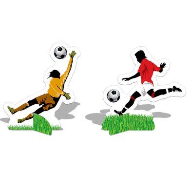 Decoracao-De-Mesa-Apaixonados-Por-Futebol-C8-Unidades