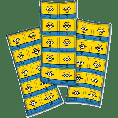 Adesivo-Quadrado-Meu-Malvado-Favorito-C30-Unidades