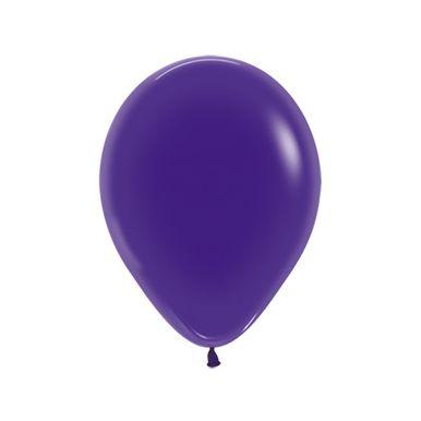 351-Violet