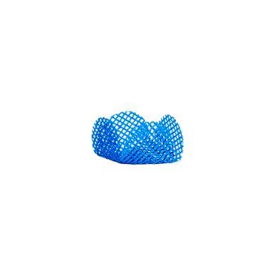 mini-forminha-tela-especial-azul