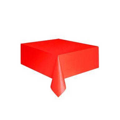 toalha-plastica-happy-line-com-1-unidade-vermelho