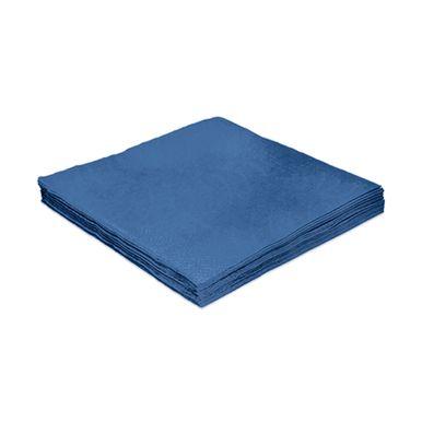 guardanapo-happy-line-com-20-unidades-azul-escuro