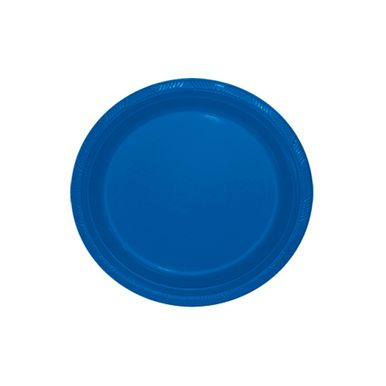 prato-happy-line-com-10-unidades-azul-escuro