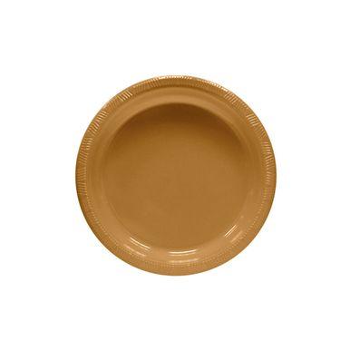 prato-happy-line-com-10-unidades-ouro