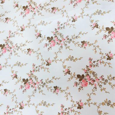 Caldeira-Floral