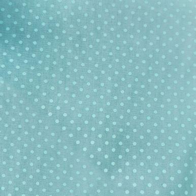 Sarkis-Poa-Azul-Claro-e-Branco
