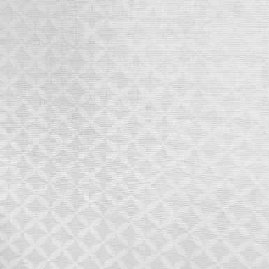 Peripan-Branco-1
