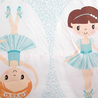 Fabricart-Ballet-Azul-1