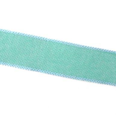 Fita-Juta-25mm-Verde-Agua