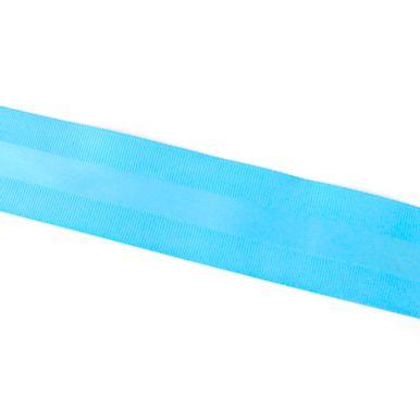 fita-gorgurao-e-cetim-melaco-38mm-azul-cor