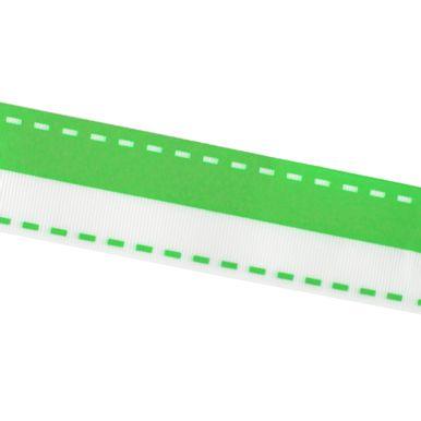 Fita-Gorgurao-Pesponto-Verde-e-Branco