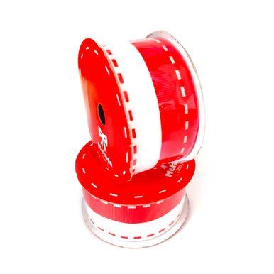 Fita-Gorgurao-Pesponto-Vermelho-e-Branco-principal