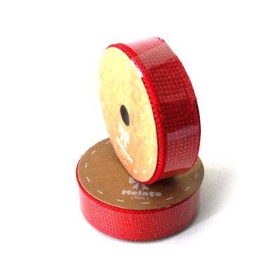 fita-de-juta-metalizada-vermelha-principal