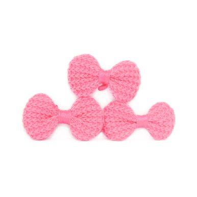 Aplique-Laco-Tipo-Croche-Pink-claro
