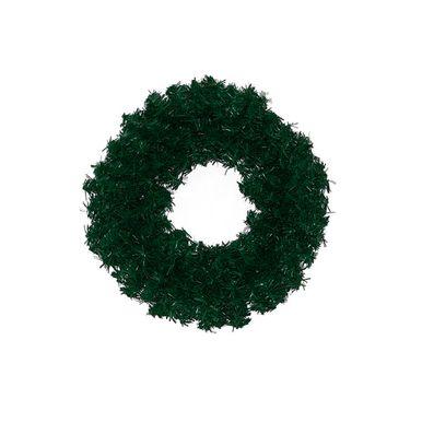 guirlanda-master-verde