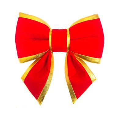laco-fofura-bicolor-dourado-e-vermelho