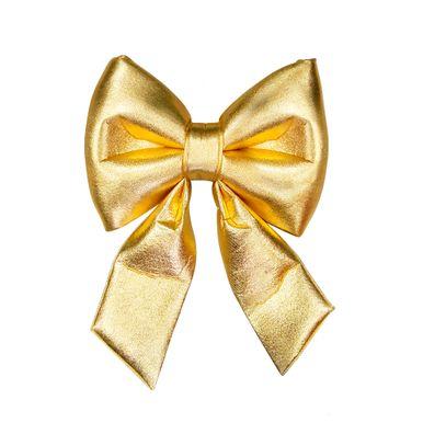 laco-metalizado-fofura-ouro