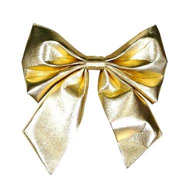 laco-metalizado-estofado-ouro