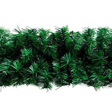 festao-verona-verde