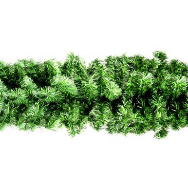 festao-premium-verde