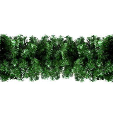 festao-aspen-verde