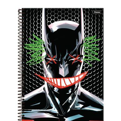 Capa-Batman-Core-2