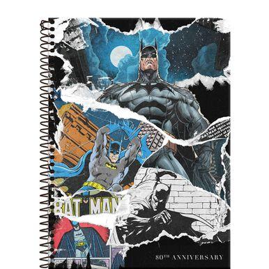 Capa-Batman-Teen-3